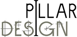 Pillar Design Ltd